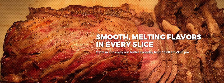 roast-beef-slide
